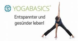 Yoga Zu Hause : yoga f r anf nger bungen f r zuhause qy22 messianica ~ Sanjose-hotels-ca.com Haus und Dekorationen