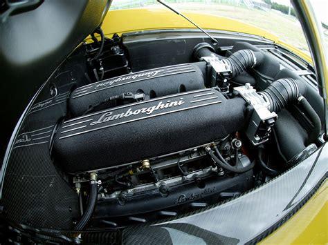 lamborghini engine lamborghini gallardo v10 engine html lamborghini free