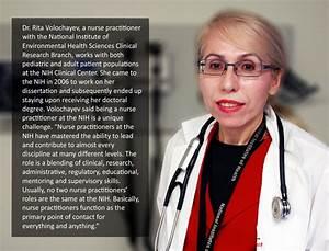 Clinical Center News