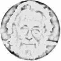 Kugelsegment Berechnen : disheptaeder geometrie rechner ~ Themetempest.com Abrechnung