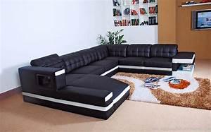 Modern, Corner, Sofa, Designs