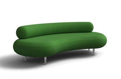 canapé lit rond canape lit design max min