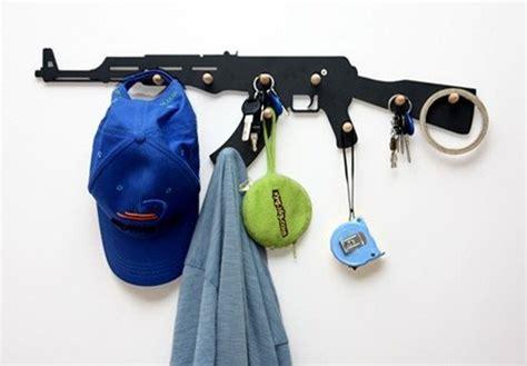 cool hooks pistol design promotion shop for promotional pistol design on aliexpress com