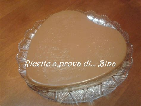 come fare il budino al cioccolato in casa ricetta biscotti torta budino cioccolato fatto in casa