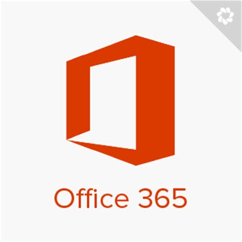outlook 365 help desk office 365 groups integration with zendesk apps into