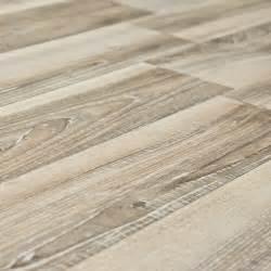 vinyl plank flooring jordans kronoswiss noblesse nordic ash d8007wg 8mm laminate flooring for jordan pinterest noblesse