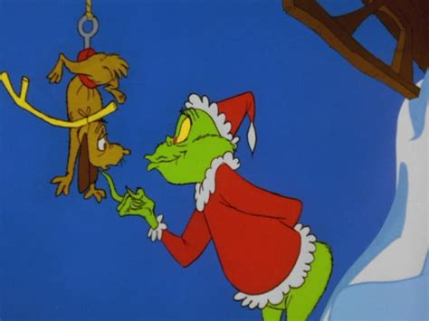 The Grinch Hd Wallpaper  Christmas Wallpapers. Christmas Decorations Wholesale Perth Wa. Christmas Decorations Ideas Make. Christmas Decorations Stores In Uk. Christmas Decorations Toddlers Can Make. Christmas Table Decorations Round Table. Christmas Decorations In Santa Barbara. Commercial Christmas Lights And Decorations. Glass Christmas Stocking Ornaments