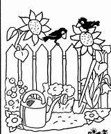 Ausmalbilder Planse Fruhling Fur Animale Malvorlagen Trappers Cu Fise Colorat Desenat Pentru Konabeun Coloring Trapper Template Trade sketch template