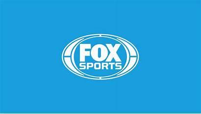 Fox Libertadores Vivo Ao Copa Motogp Sobe