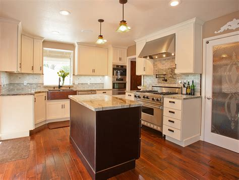 custom kitchen island cost cost of kitchen island large size of kitchen island with