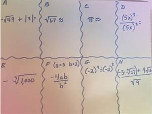 Math 305   307  2016