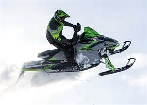 arctic cat snowmobiles arctic cat releases early 2018 snowmobile models