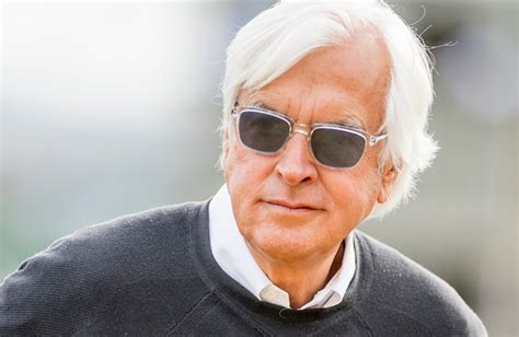 The win prompted him to drive for the kentucky derby in 1983, winning eight races and a silver medal. Bob Baffert Horse To Win Derby? | Kentucky Derby Online Betting 2020