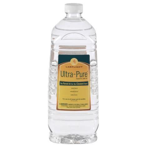 llight ultra pure parrafin l oil 60001 oil ls
