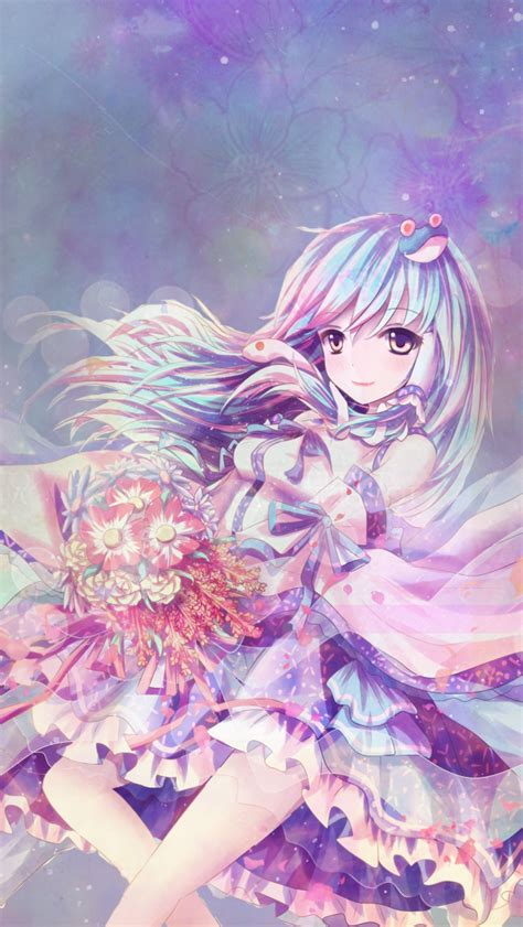 Iphone 5 Wallpaper Anime - iphone 5 wallpaper random anime by hikocchi on deviantart