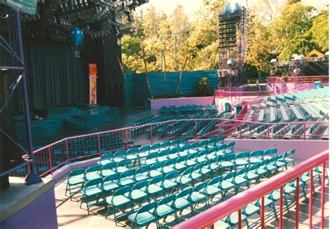 fantasyland theatre wikipedia