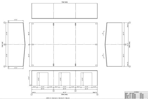 Home Design 60 X 40 : 40 X 60 Metal Building House Plans