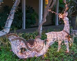Gutscheine Selber Machen : gutscheine selber machen weihnachten ~ Yasmunasinghe.com Haus und Dekorationen