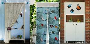 Ikea Regal Schräg : kitschwerk be colourful ~ Markanthonyermac.com Haus und Dekorationen
