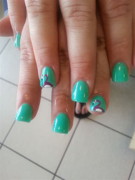 17 best images about nail on nail
