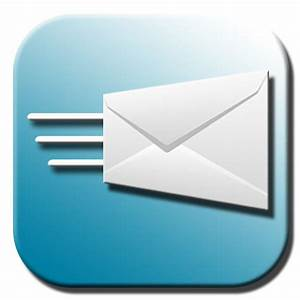 Text Message Icon   www.imgkid.com - The Image Kid Has It!