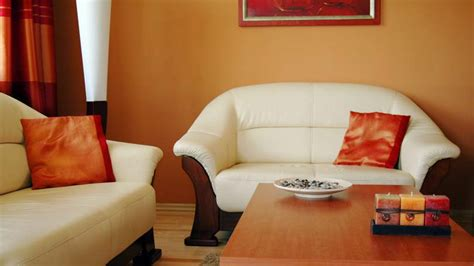 sofa fabric easy to clean how do you clean a leather sofa