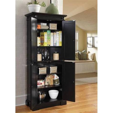 black portable pantry google search tall kitchen