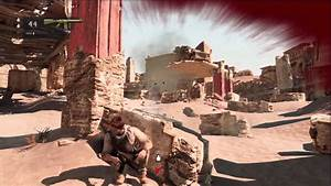 Uncharted 3 Walkthrough Part 24 HD - (PS3/Playstation 3 ...