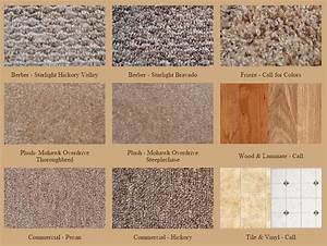 Carpet types carpet vidalondon for Types of carpets and rugs
