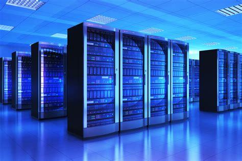 nvidias data center business  set  growth  china  motley fool