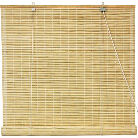 Better Homes And Gardens 2 Inch Faux Wood Blinds better homes and gardens 2 quot faux wood blinds white