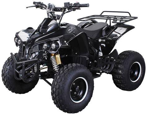 motorrad für kinder ab 10 jahre actionbikes motors 187 s 10 171 f 252 r kinder ab 10 jahre 48 volt kaufen otto