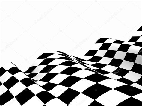racing flags background checkered flag formula