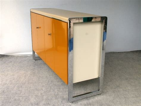 meuble administratif de rangement metallique jpg rangements les luminaires eclairages