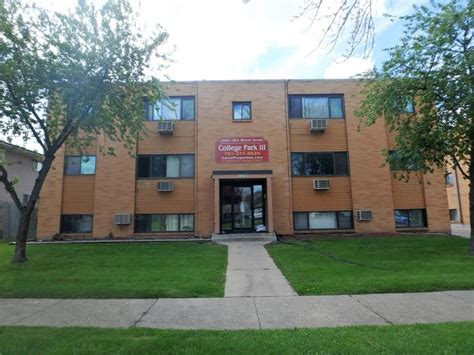 the willows at college park moorhead mn apartment finder