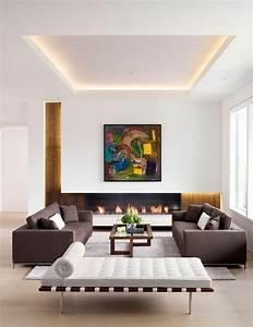Wohnzimmer Indirekte Beleuchtung : beste led beleuchtung wohnzimmer selber bauen ideen innenarchitektur kollektion ~ Sanjose-hotels-ca.com Haus und Dekorationen