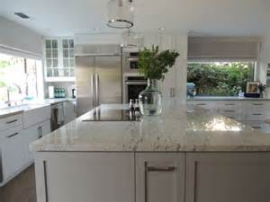 Light Gray Kitchen Cabinets Shaker