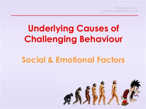Underlying Causes Of Challenging Behaviour In Schools. Potty Training Weekend Dentist Emergency Room. Best Investment Companies For Retirement. Benign Cystic Mesothelioma Buy T Mobile Stock. Symptoms Of Prescription Drug Abuse. Free Insurance Sales Leads Part Time Nannies. Hearing Aids Melbourne Fl Erp Sap Definition. Accepting Donations Online Buy An Email List. Technical University Of Vienna