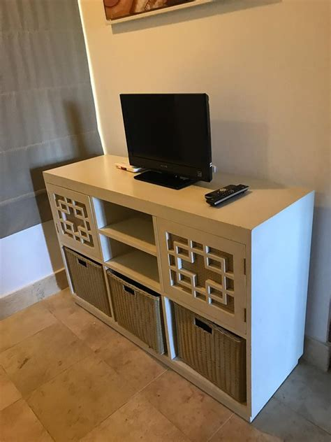 Small Bedroom Tv Reviews by Sotogrande Condo In Punta Cana Cap Cana Updated