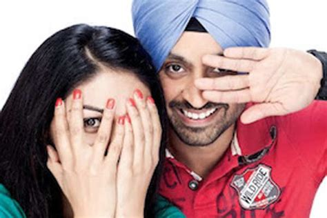 News Movies Punjabi Entertainment The Times Of India