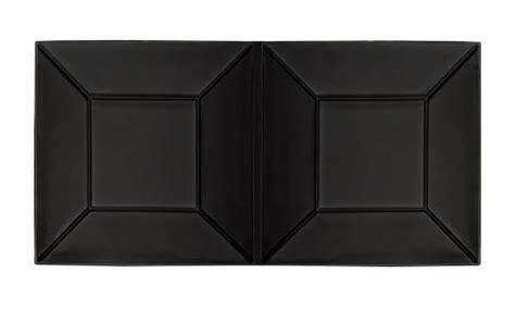 black ceiling tiles 2x4 home depot convex black 2x4 by ceilume