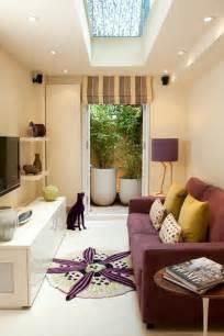small livingroom 55 small living room ideas and design