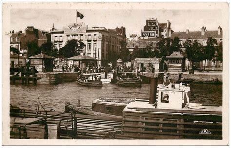 chambre de commerce lorient 56 lorient bateau de port louis et chambre de commerce