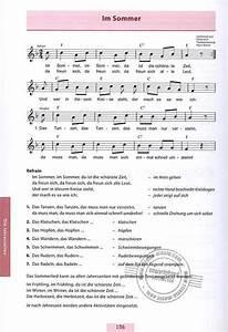 Schulsachen Auf Rechnung Bestellen : die 25 besten ideen zu musik f r die grundschule auf ~ Themetempest.com Abrechnung