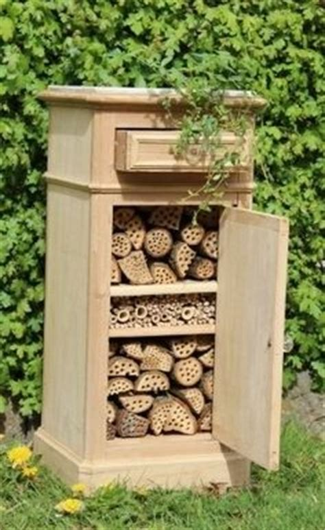 worms in kitchen cabinets build a bug hotel green ideas for grown ups 1659