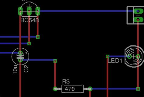 pcb design guidelines   circuit board layout