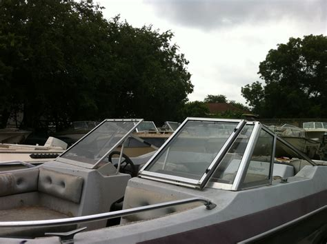 Boat Parts Bc by Boat Hardware A Plus Boat Parts