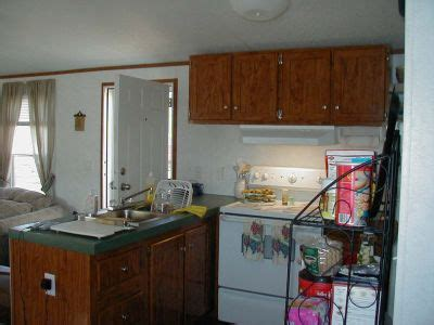 kitchen with tiles tile for backsplash in kitchen page 2 3497