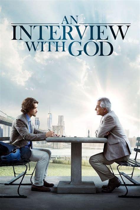 christian movies  netflix  faith based