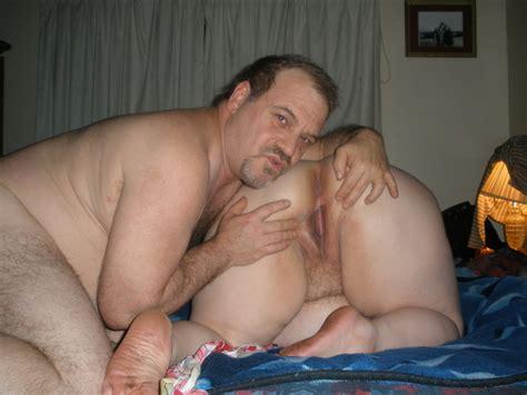 amateur homemade xxx frendliy porno chaude